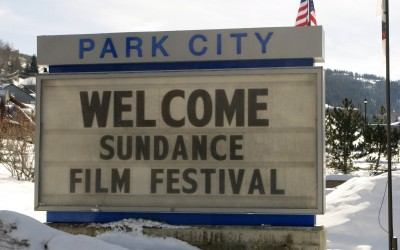Desconstructing the Reality of the Sundance Film Festival