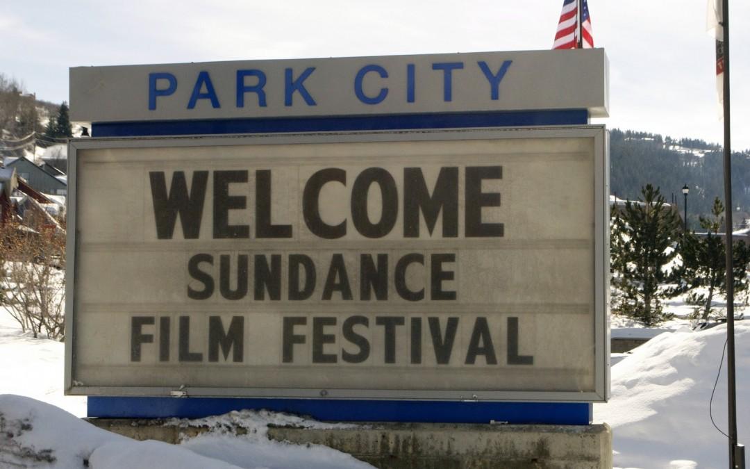 Desconstructing the Reality of the Sundance Film Festival