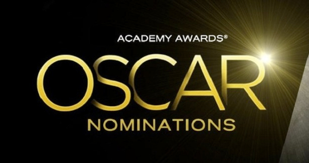 What the Oscars 2014 nominated shorts say about the U.S.